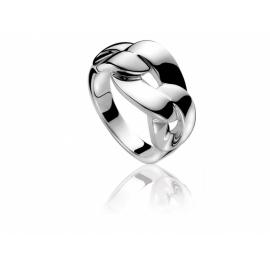 Zinzi ezüst gyűrű.  Kifutó termék, utolsó darabok!